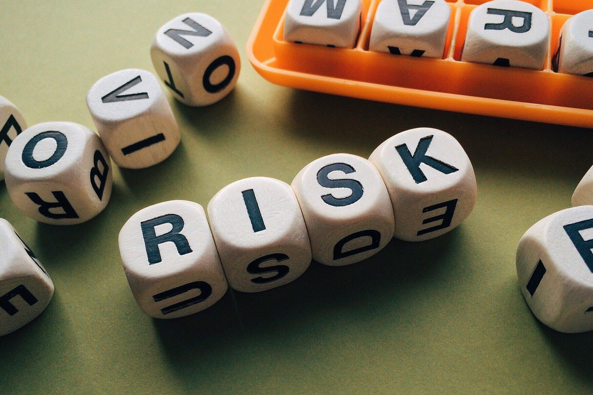 Lowering manufacturing risks